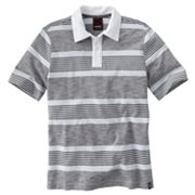 Tony Hawk Venice Striped Polo - Boys 8-20