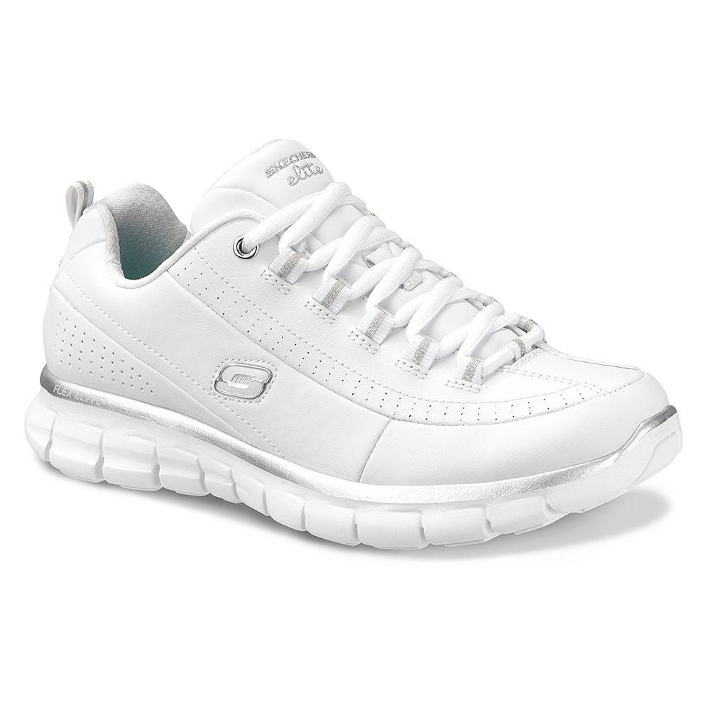 Skechers Synergy Elite Status Women's Athletic Shoes