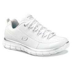 Womens Skechers Memory Foam Athletic Shoes & Sneakers - Shoes | Kohl's