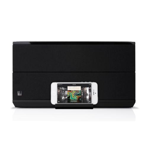 Soundfreaq Sound Platform 2 Bluetooth 30-Pin Sound Dock