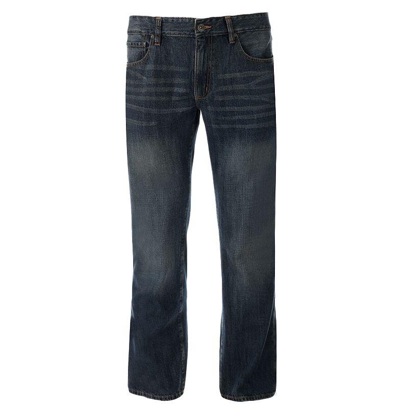 Mens Jeans   Kohl's