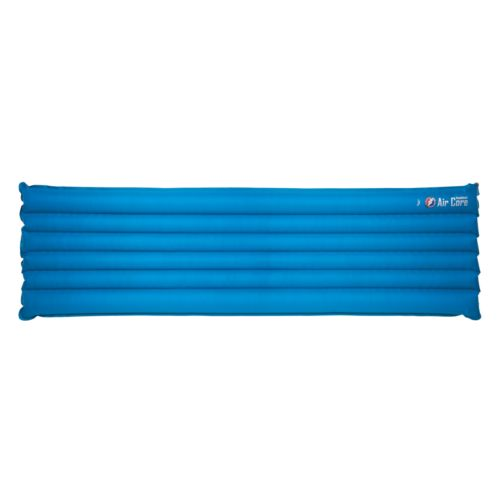 Big Agnes Air Core Insulated Sleeping Bag Pad - Short