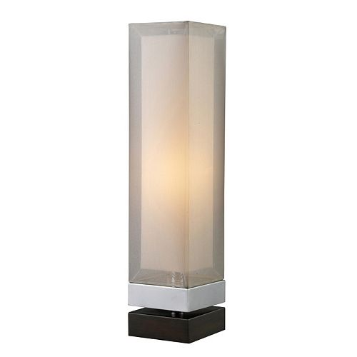 Exeter Table Lamp