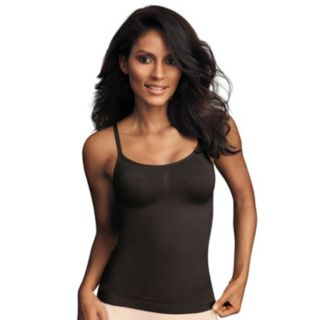 Maidenform Shapewear Seamless Camisole 12584