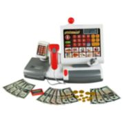Theo Klein Electronic Cash Register