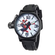 Marvel Spider-Man Lefty Watch - Men