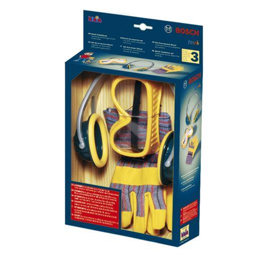 Bosch Toy Tool Set by Theo Klein