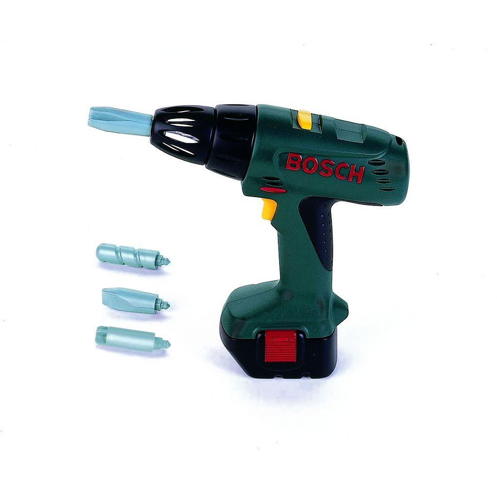 Bosch Toy Drill by Theo Klein