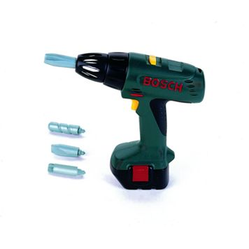 Bosch Toy Drill by Theo Klein