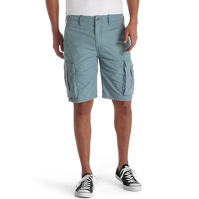 Levi's Ace Ripstop Cargo Shorts - Men