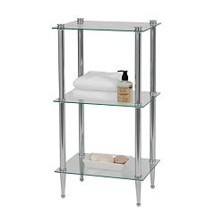 Creative Ware Home L'etagere 3-Shelf Tower