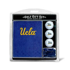 Team Golf UCLA Bruins Embroidered Towel Gift Set