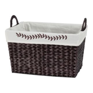 Creative Ware Home Coventry Storage Basket