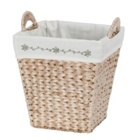 Creative Ware Home Coventry Wastebasket