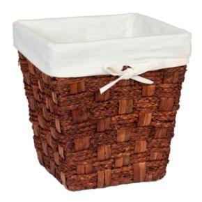 Creative Bath Java Wastebasket