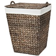 Creative Ware Home Tahiti Breeze Hamper