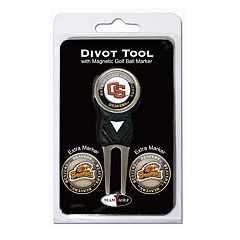 Team Golf Oregon State Beavers 4-pc. Divot Tool & Ball Marker Set