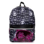 Mojo Dia De Flores Backpack