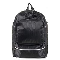 Starpoint 14 in Laptop Backpack with Lunch Bag