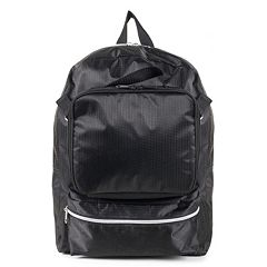 Starpoint 14-in. Laptop Backpack with Lunch Bag