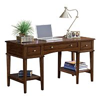 Hillsdale Furniture Gresham Desk