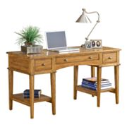 Hillsdale Furniture Gresham Desk
