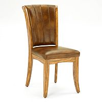 Hillsdale Furniture Grand Bay Chair
