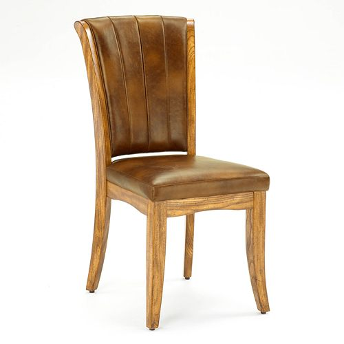 Hillsdale Furniture Grand Bay Chair