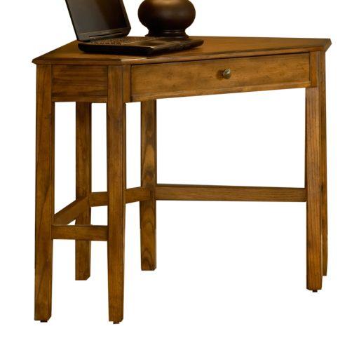 Hillsdale Furniture Solano Desk