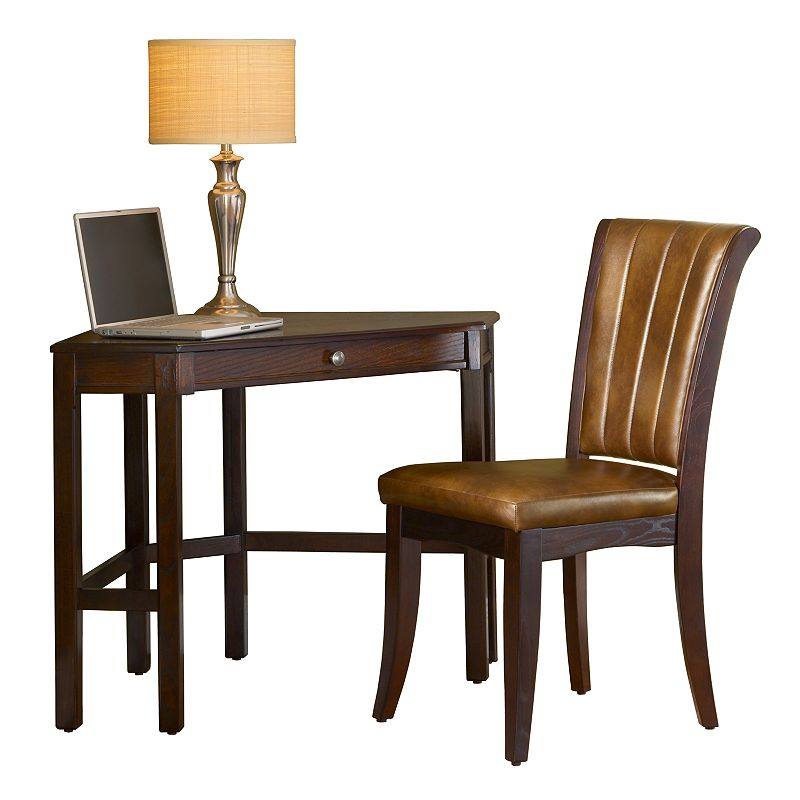 Desks - Furniture, Furniture & Decor