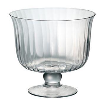 Artland Aspen Trifle Bowl
