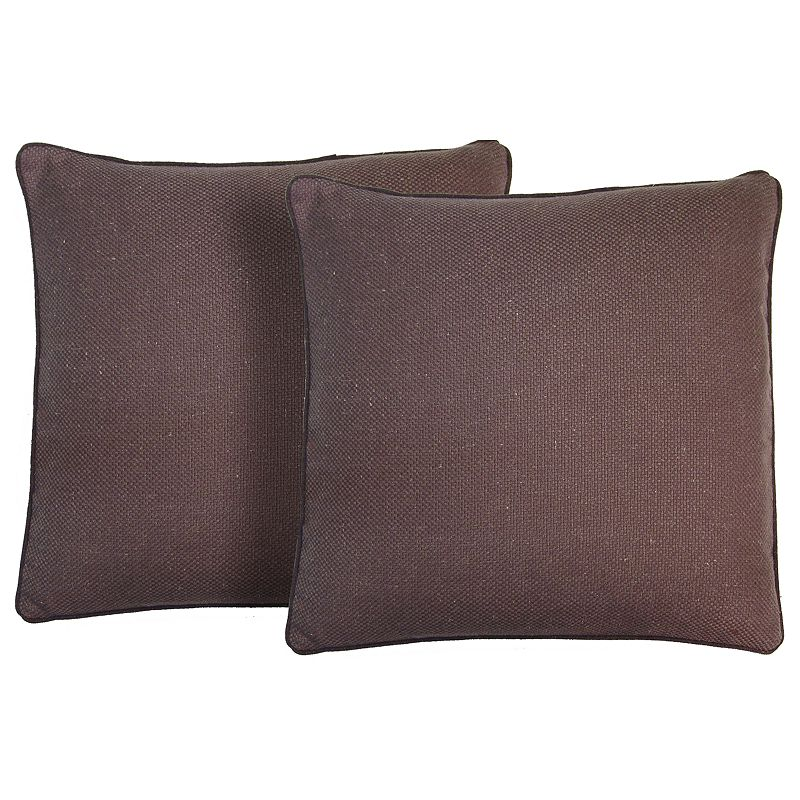 Kohls Decorative Bed Pillows : 20 Inch Bed Pillow Kohl s