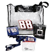 Dale Earnhardt Jr. Race Day Pack