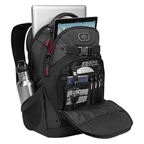 OGIO Squadron 15-in. Laptop Backpack | Kohls
