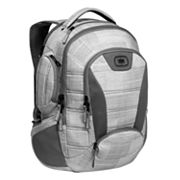 OGIO Bandit Blizzard 17-in. Laptop Backpack