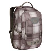 OGIO Operative Ombre Tan 17-in. Laptop Backpack