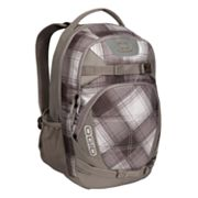 OGIO Rebel Ombre Tan 15-in. Laptop Backpack