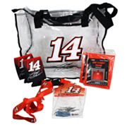 Tony Stewart Race Day Pack