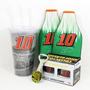 Danica Patrick Race Fan Home Pack