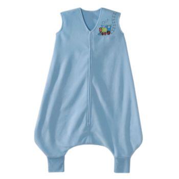 HALO Train Early Walker SleepSack Wearable Blanket - Baby