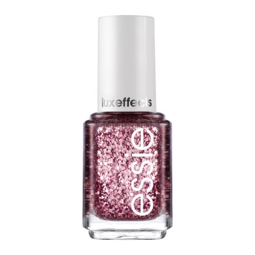 essie Luxeffects Nail Polish - A Cut Above