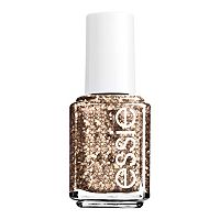 essie Luxeffects Nail Polish
