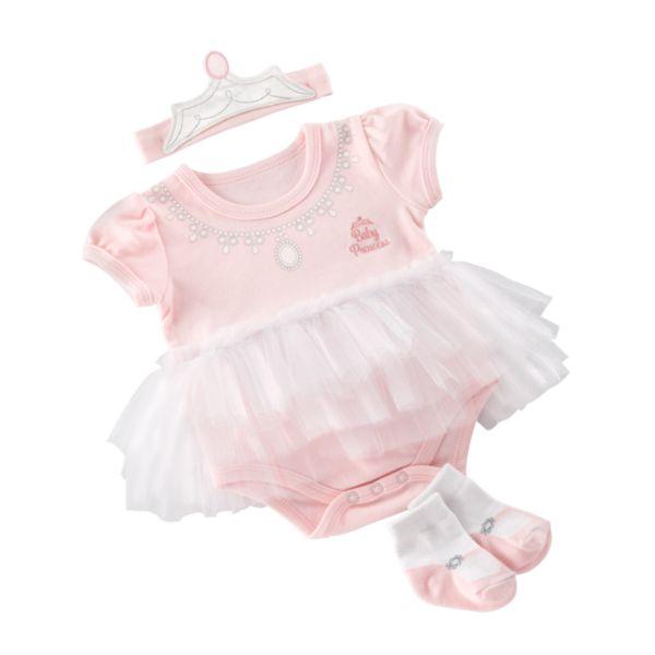 products baby pantsjsp