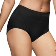 Bali One Smooth U Balance Brief with Cool Comfort Design - 8094