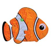 Disney/Pixar Finding Nemo Plush Mat