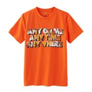 Tek Gear Any Game Tee - Boys 8-20