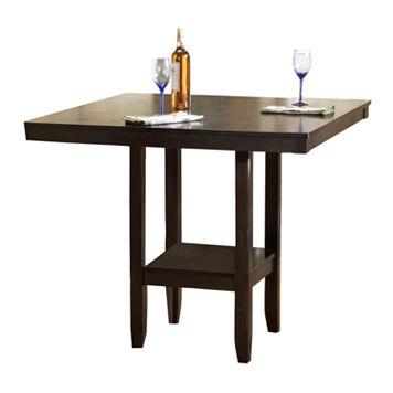 Arcadia Table