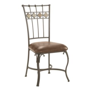 Lakeview 2-pc. Dining Chair Set