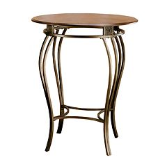 Montello Bistro Table