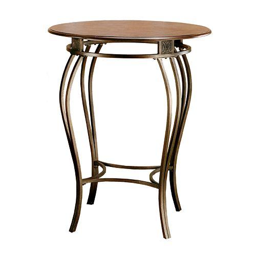 Montello Bistro Table
